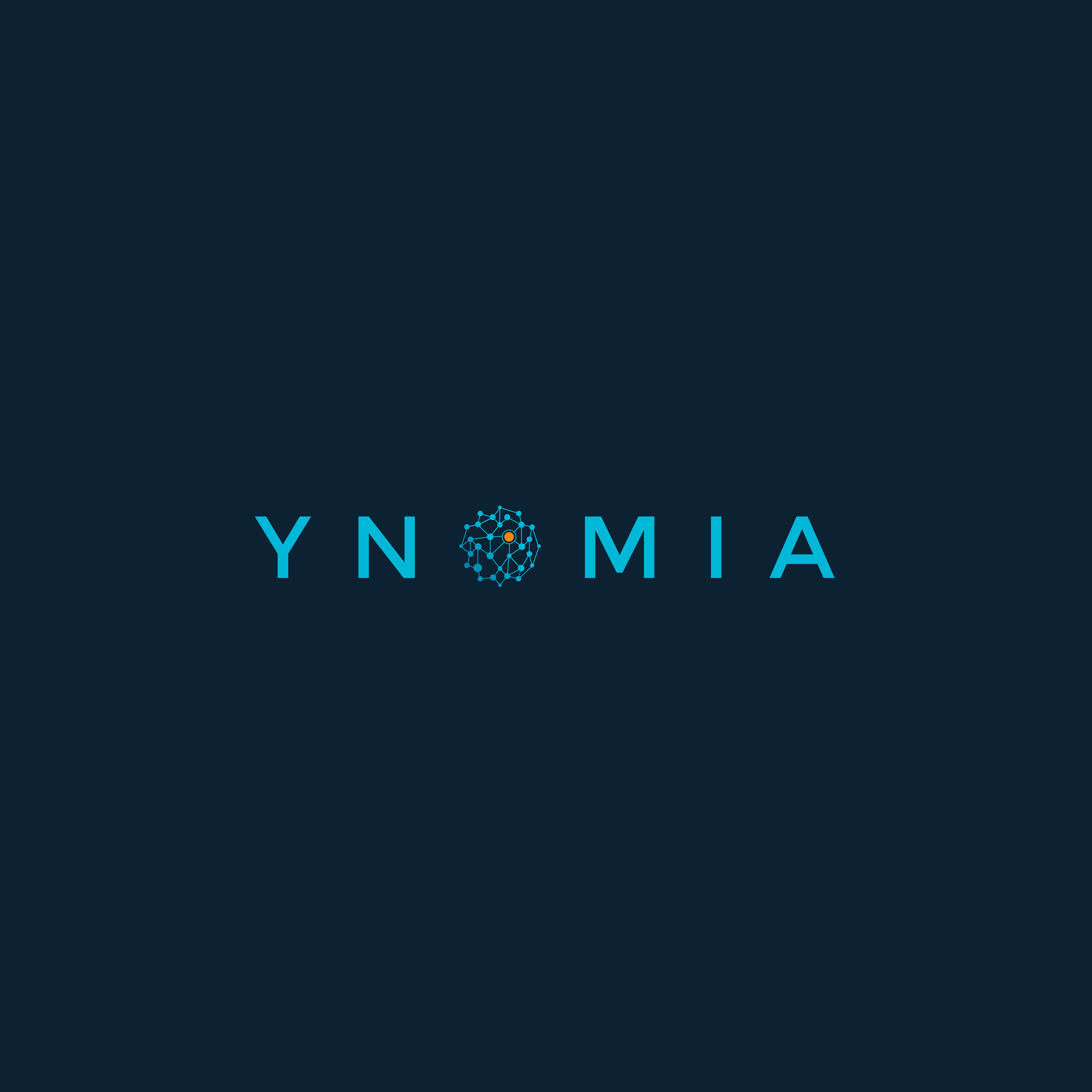 Ynomia