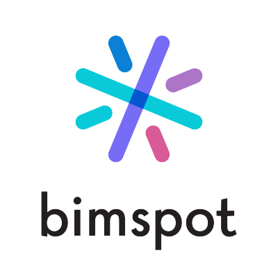 Bimspot