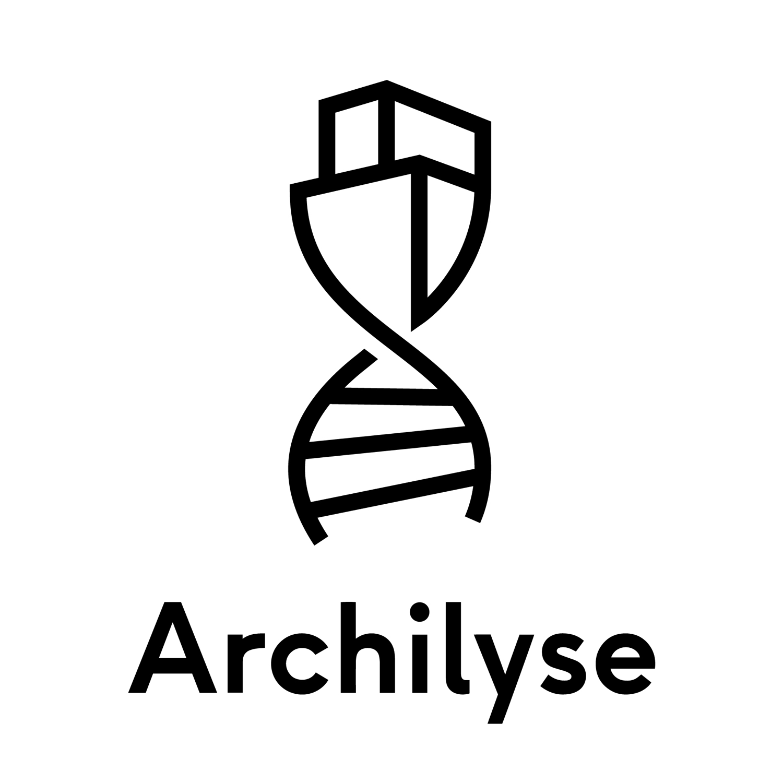 Archylise