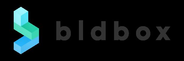 Bldbox