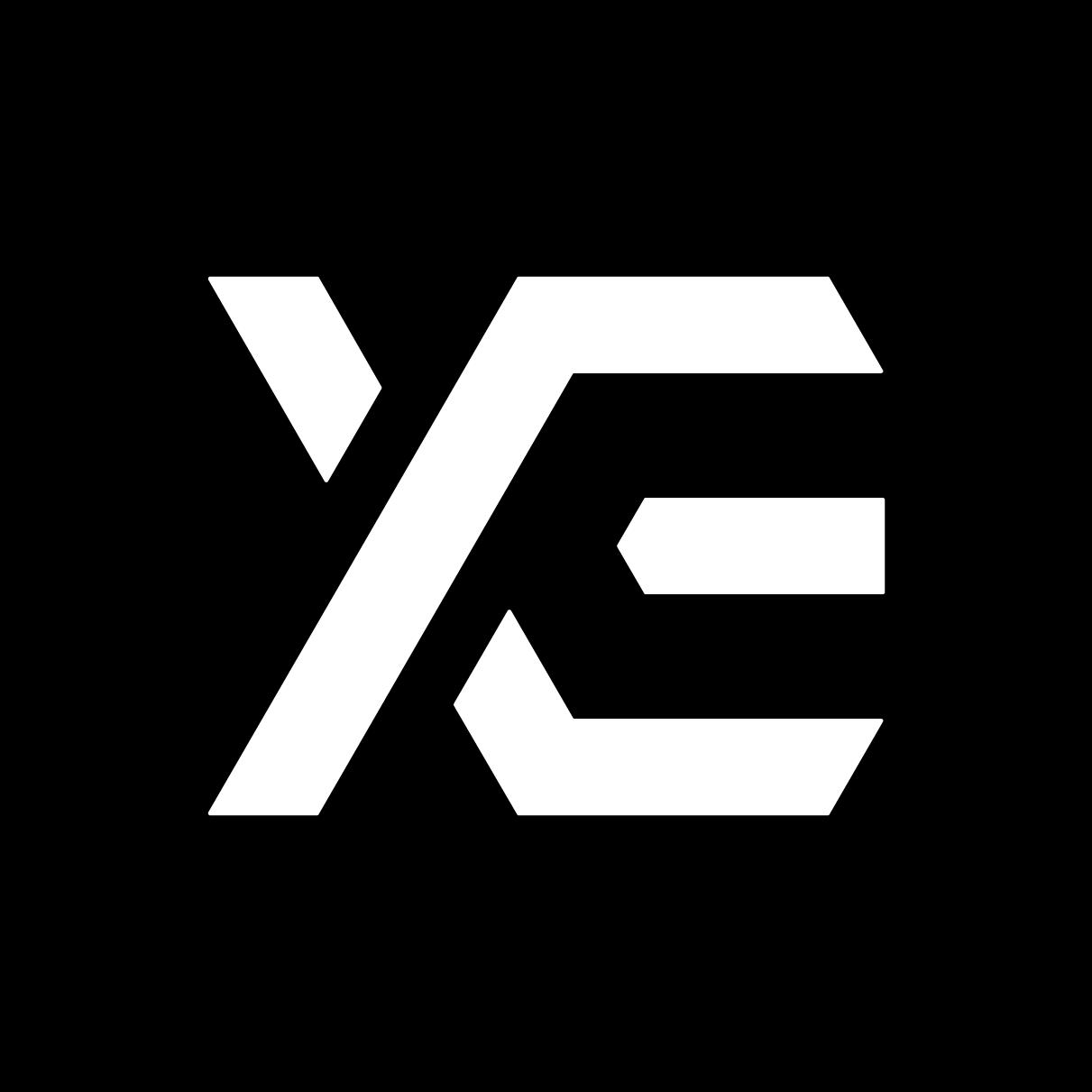 X3Builders