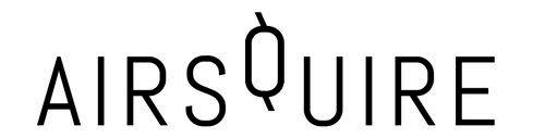 Airsquire