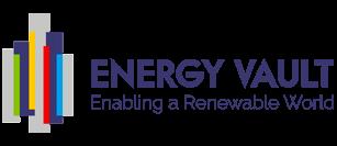 Logo Energy Vault