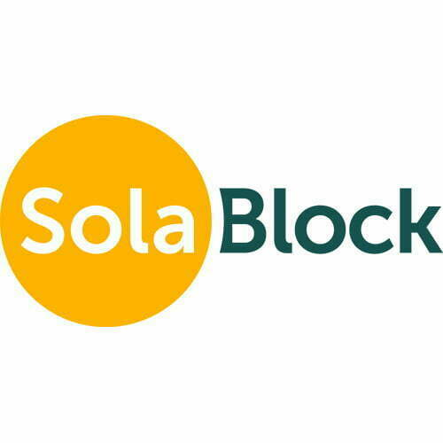 SolaBlock