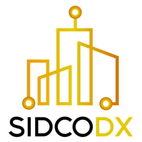 Sidcodx