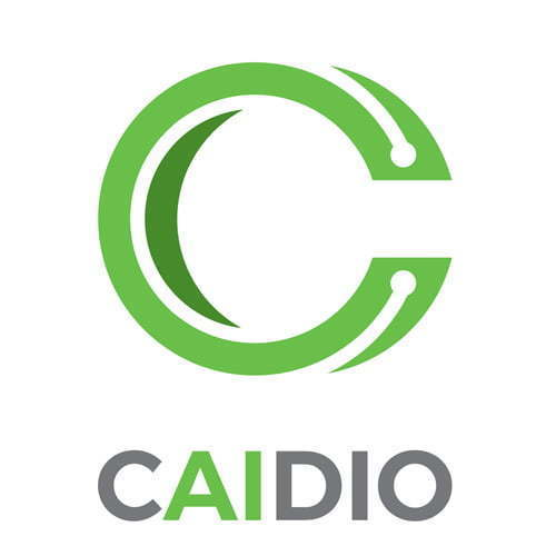 Caidio