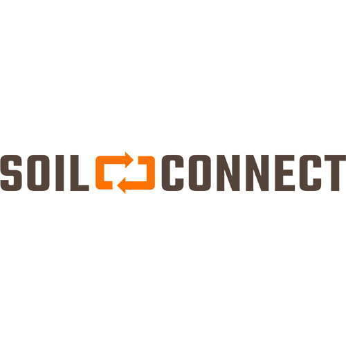 soil connect