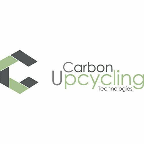 carbon upcycling
