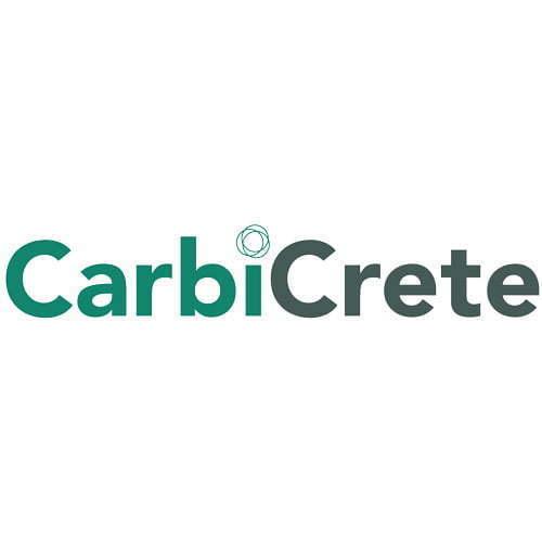carbicrete