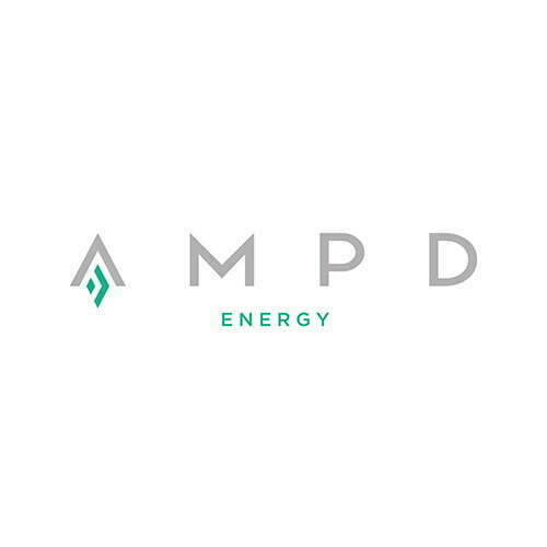 MPD energy