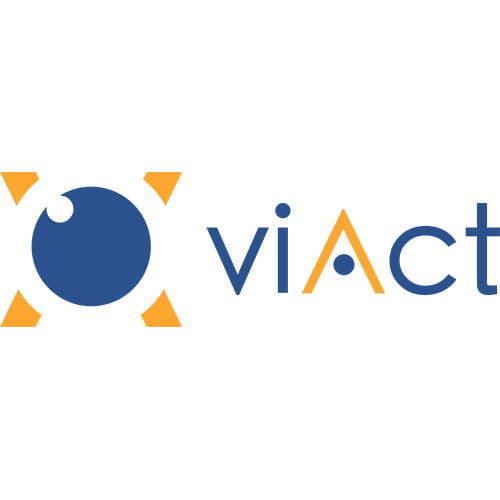 Viact