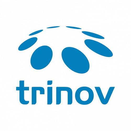 Trinov