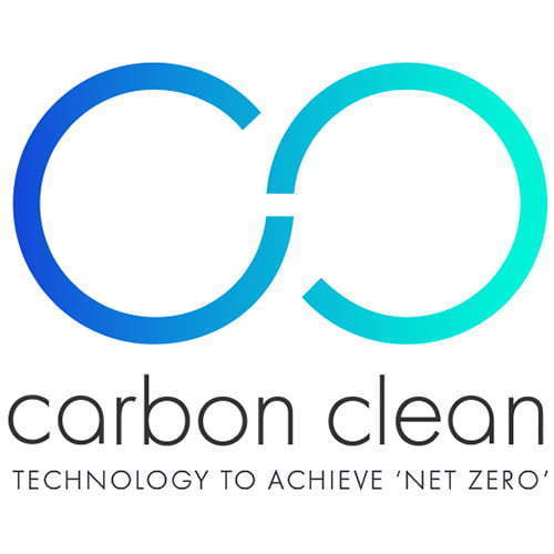Carbon Clena