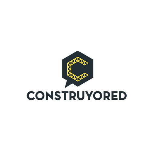 Construyored