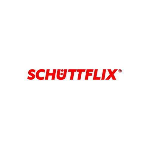 Schuttflix