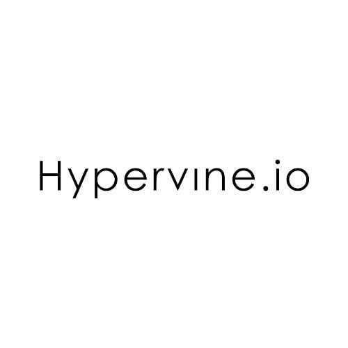 Hypervine.io