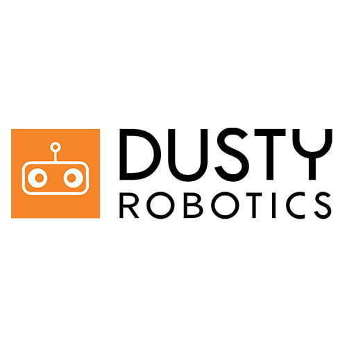 Dusty Robotics