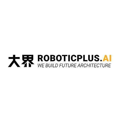 Roboticplus.ai