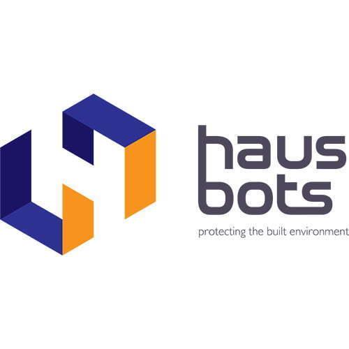 Haus Bots