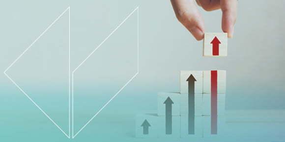 crecimiento inversion etapas startups
