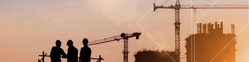 advanced construction methods