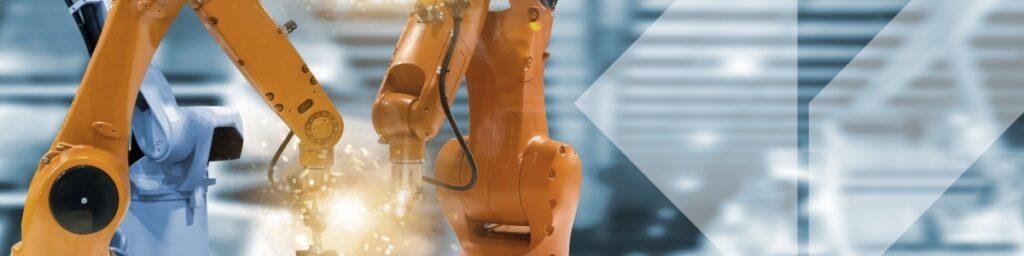 contruction and robotic solutions