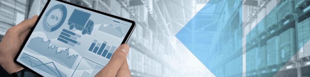 planning supply chain